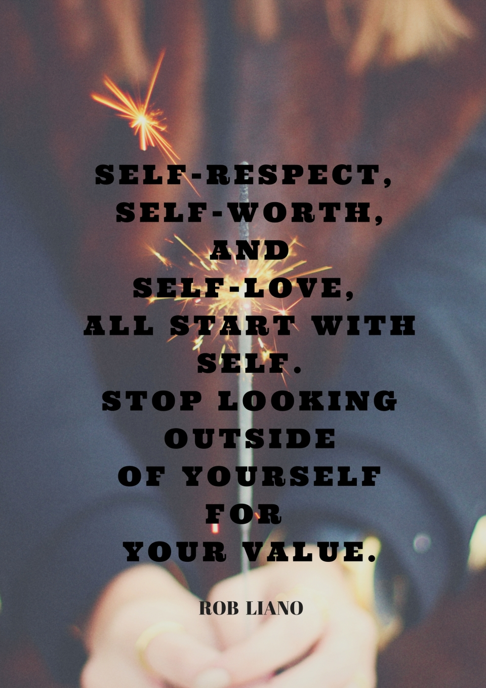 All about self-love (2)